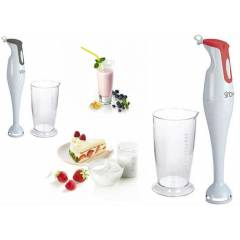 Sinbo SHB-3041 Kapl� �ubuk Blender, Do�ray�c�
