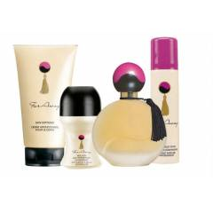 AVON FAR AWAY BAYAN PARF�M� 4'L� SET