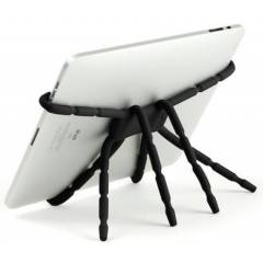 Spider Podium �r�mcek Tablet Stand�