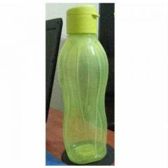 TUPPERWARE SULUK EKO ���E 750ML �IT�IT KAPAK