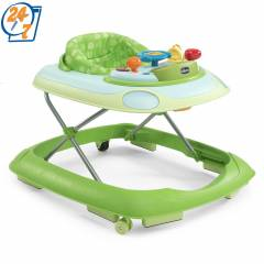 Chicco Band Y�r�te� - Green Wawe