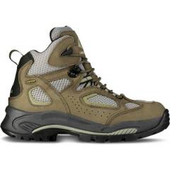 VASQUE BREEZE GORETEX TREKKING AYAKKABI