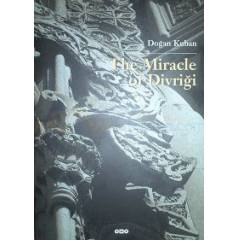 The Miracle of Divri�i (Ciltli)