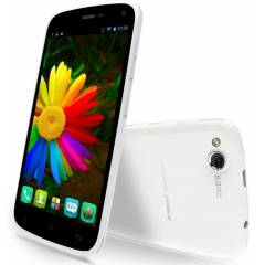 General Mobile Discovery 16GB Beyaz Distrib�t�r