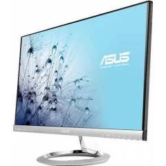 ASUS 23 VX239H 5Ms M.M DVI+2xHDMI IPS LED Monit�
