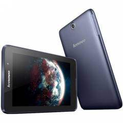 Lenovo Tablet Pc 4�ekirdek 2Kameral� 16GB 1GBRam