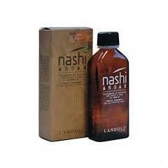 NASH� ARGAN YA�I 100 ML �ND�R�ML� �ZEL F�YAT
