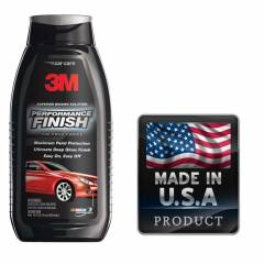3MT  L�K�T C�LA Performance Finish 39030