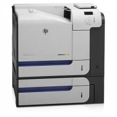 HP LaserJet Enterprise 500 Color M551XH Renkli L