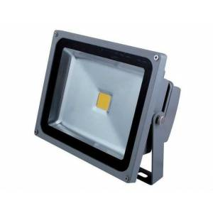 70 watt led projekt�r    BEYAZ 70W LED PROJEKT�R