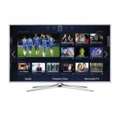 Samsung UE-32F6510 82 Cm 3D 400 Hz Smart Led Tv