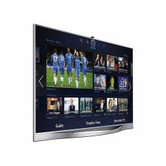 Samsung UE-46F8500 117 Uydulu 3D Smart Led Tv
