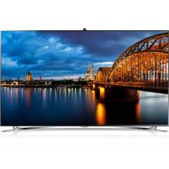 Samsung UE-55F8500 140 3D Smart Led Tv