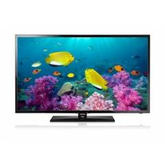 Samsung 32F5070 Full HD Led TV