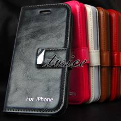 iPhone 5 KILIF BUSINES STYLE DER� MGNM C�ZDAN MD