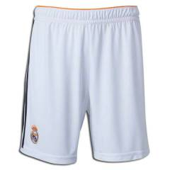 �OK F�YAT !!! 2014 Real Madrid Home �ORT - forma