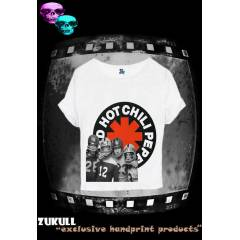 red hot chili peppers bayan ti��rt 2021 t shirt