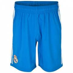 �OK F�YAT !!! 2014 Real Madrid Away �ORT- forma