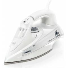 Philips GC4412/32 IRON �t�