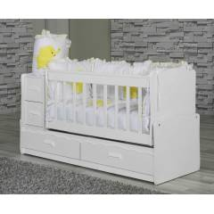 BANANA BABY&K�DS BE-201 BESEKO B�Y�YEN BE��K