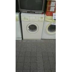 ariston agua plus 7 kg 1000 dev�r s�f�r ayar�nda