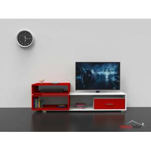 Dekorister Contemp Tv �nitesi - Tv Stand�