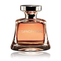 ORIFLAME ESPIONAGE PARF�M EDT 75 ML