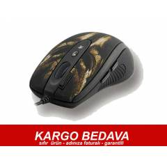 A4-TECH X7 XL-750BH LAZER GAMER MOUSE 58,90TL