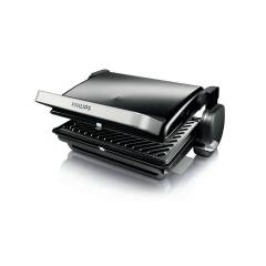 Philips HD4408-90 Metal Izgara ve Tost Makinas�