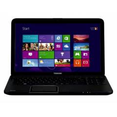 TOSH�BA Laptop �5 3.10GHZ 4GB 750GB 2GB E.K