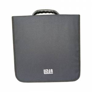 LIZER 400 l�k CD & DVD Media �antas� Su Ge�irmez