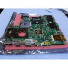 ASUS F3S NOTEBOOK AT� CH�PL� ANAKART SIFIR - AA