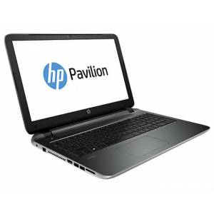 HP Laptop �7 3.10GHZ 8GB 1TB 2GB Ekran KARTLI