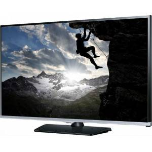 SAMSUNG LED TV 40H5570 UYDU SMART W�F� 102 EKRAN