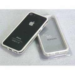 IPHONE 5-5s ARKA KAPAK  2 adet (�in mal� de�il)