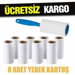 IKEA BAST�S T�Y TOPLAYICI �PL�K TOPLAYICI