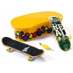 Tech Deck Ba�lang�� Seti