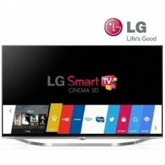 LG 42LB730V 3D SMART LED TV