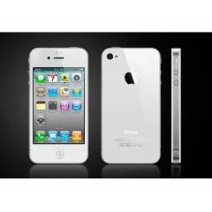 Iphone 4 S 8 Gb White Cep Telefonu