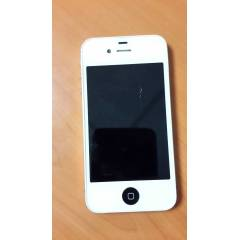 IPHONE 4S YURTDI�I 16 GB 2.EL