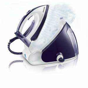 Philips GC9247/30 PerfectCare Buhar Kazanl� �t�