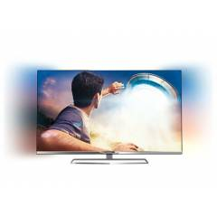 PHILIPS 47PFK6309 Amb.UyduAl�c�l�3DSmart Full HD