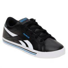 Reebok Royal Complete Low �ocuk Ayakkab� V47932