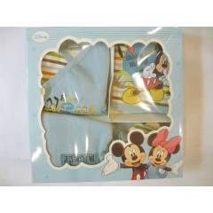 M�CKEY MOUSE 5' L� HASTANE �IKI� SET�
