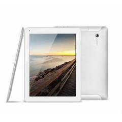 P976 9.7'' TABLET PC RET�NA EKRAN ANDROID 4.2 HD