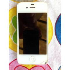 iphone 4s 16 gb ar�zal�