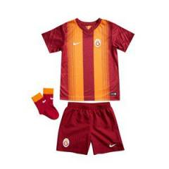 Gs��nfants�Home�Kit-211-Beb24 �ocuk Tak�m Forma