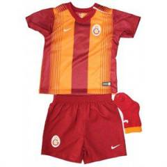 Gs�Lt�Boys�Home�Kit-211-29L �ocuk Tak�m Forma 61