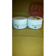 2 KAT ETK�L� B�OTEN AT KESTANES� KREM� - 200 ML
