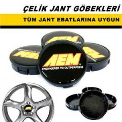 Fast Car Jant G�bek Kapaklar� Model 01
